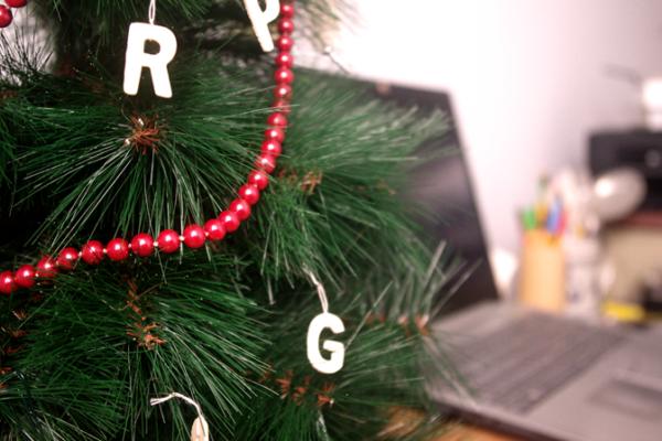 Arriva il Natale: 3 app per prepararsi al peggio